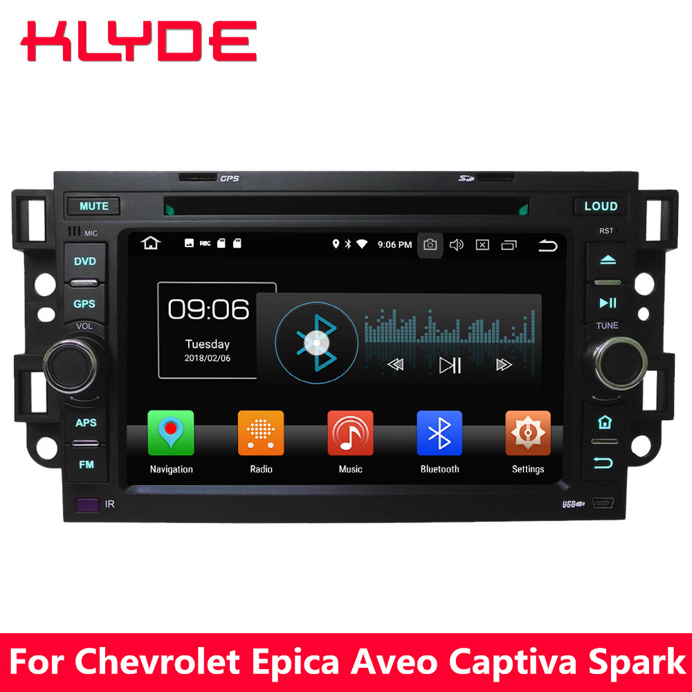 For Holden Rodeo Captiva Cg Colorado Rc Alloytec Timing Chain Kit 3 Chevrolet Spark Klyde 7 4g Android 80 Octa Core 4gb 32gb Car Dvd Player Radio