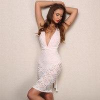 Floralia-Hollow-Dress-1
