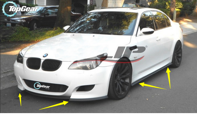 popular bmw e60 tuning buy cheap bmw e60 tuning lots from china bmw e60 tuning suppliers on. Black Bedroom Furniture Sets. Home Design Ideas