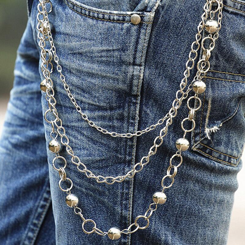 Popular Gothic Chain Pants-Buy Cheap Gothic Chain Pants lots from China Gothic Chain Pants ...