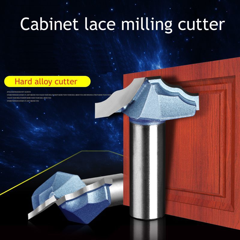 4717 1pcs 12.7*32.7*13mm V-groove slotting knife woodworking fluting milling cutter,Door and cabinet decorative knife  цены
