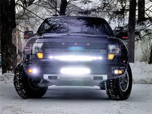 Headlight LED Car Van Bus Interior Ceiling Dome Roof Light Lamp Bright White linternas led de alta potencia torch head lamps