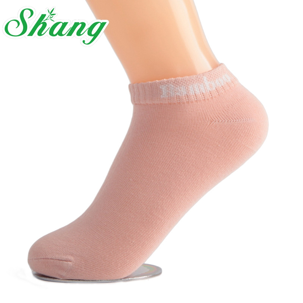 Underwear & Sleepwears Sock Slippers Useful 5 Pairs/lot Women Soft Invisible Socks Low Cut Casual Cotton Loafer Boat Non-slip Invisible No Show Socks Spring Summer Styles