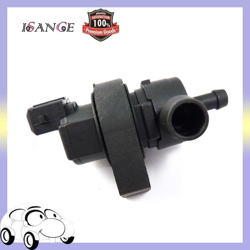 [2000 Bmw X5 Evap Vent Removal] - Fuel Vapor Charcoal Evap ...