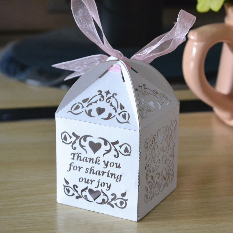 Personalized Laser Cut Wedding Souvenirs Made In China Wedding Gifts