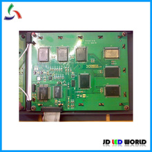 PG320240D P7 320*240 LCD Screen Replacement