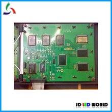 PG320240D P7 320*240 LCD ekran değiştirme