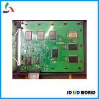 PG320240D-P7 320*240 Lcd-scherm Vervanging
