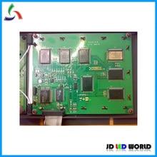 PG320240D P7 320*240 substituição da tela do lcd