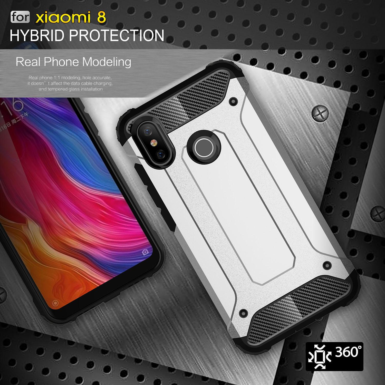 Permalink to Xiaomi Mi 8 Se Potongan Harga