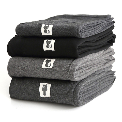 calcas para gestantes de maternidade inverno legging