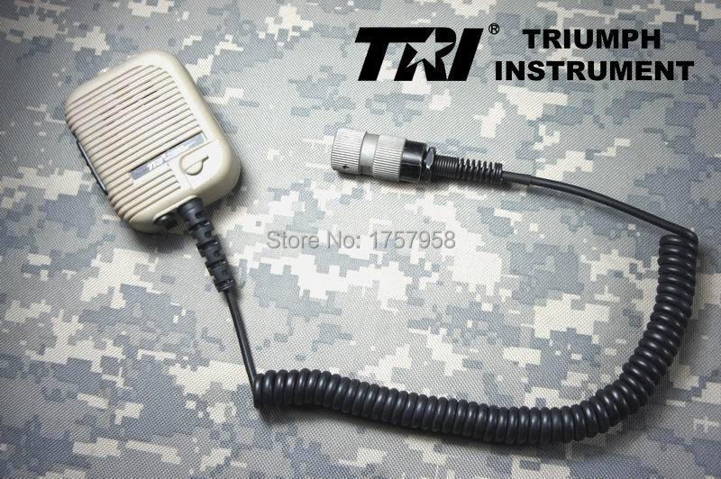 TRI TRI PRC-152 TRI PRC-148 üçün dəyişdirilmiş orijinal rabitə - Ovçuluq - Fotoqrafiya 2
