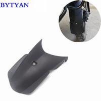 for BMW F800GS / F800GS ADV 2013 17 F650 2008 2012 motorcycle after long front fender fender hugging Free delivery