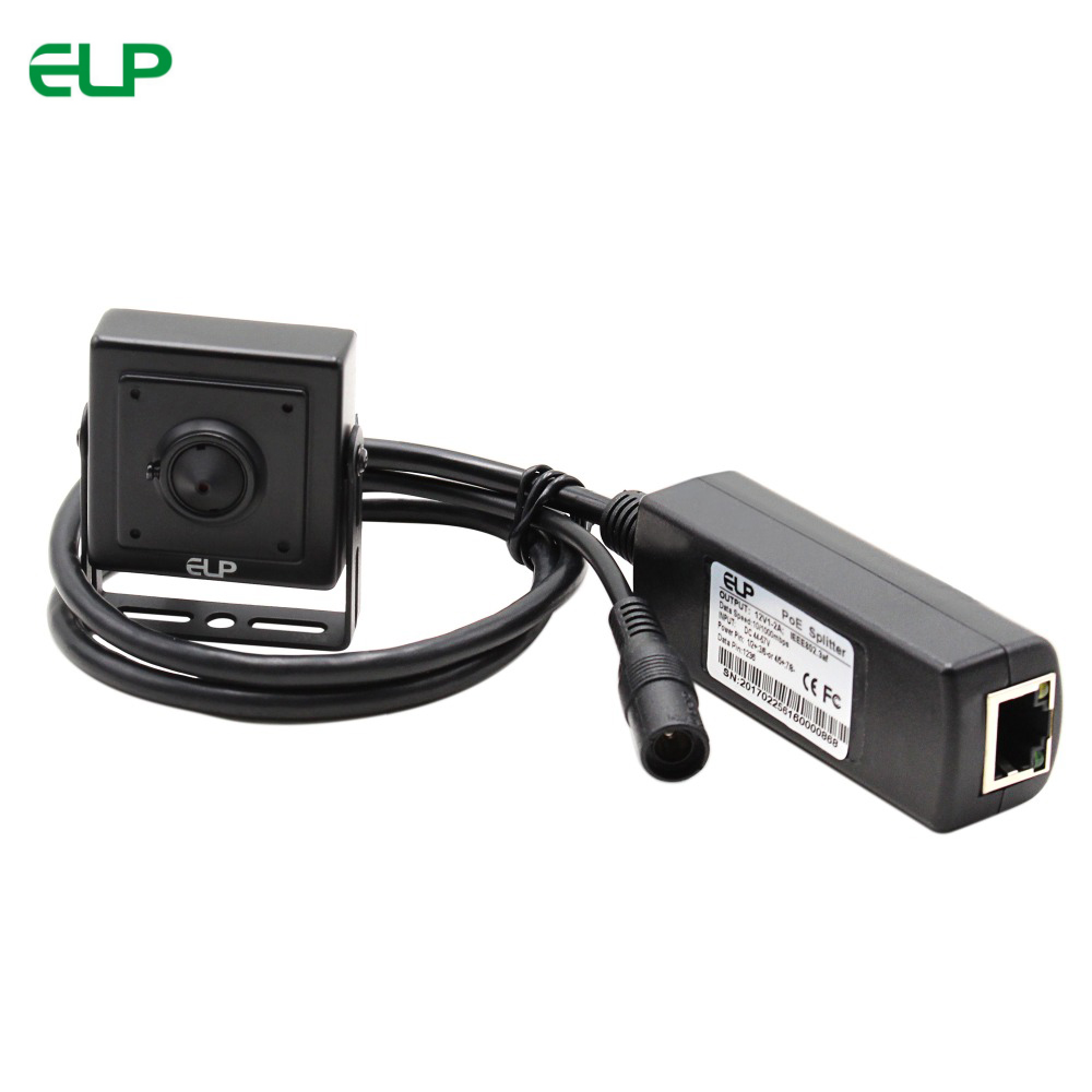 Security Camera For Home 1080