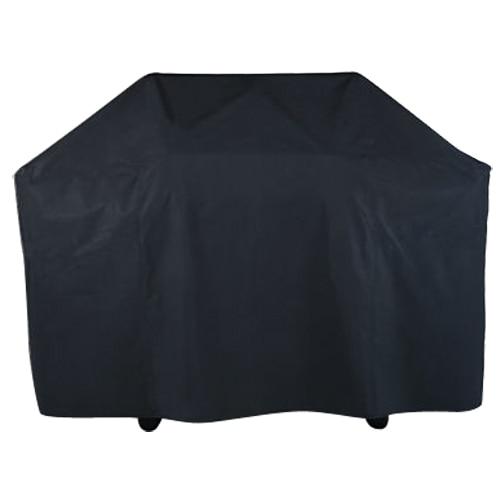100% New 145cm Waterproof BBQ Cover Outdoor Garden Barbeque Grill Storage