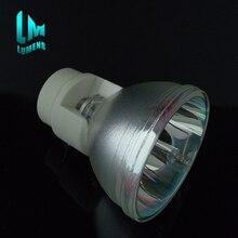 בהירות גבוהה RLC 050 נורות מקרן חשוף מנורה עבור Viewsonic PJD5112 PJD 5112 PJD6211 PJD 6211 VPD X5500 VPDX5500 PJD62