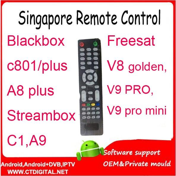 Zcam wincam renouveler pour tous les blackbox c801 streambox c1 a8 plus, a9 v9 pro mini wcam renouvellement pour livraison sam v8 or v9 pro singapour