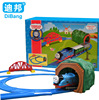 Hot Wheels Thomas And Friends Trains Set Toys Kids Toys For Boys Electric Thomas Train Set Trackmaster Tomas And Friends Train