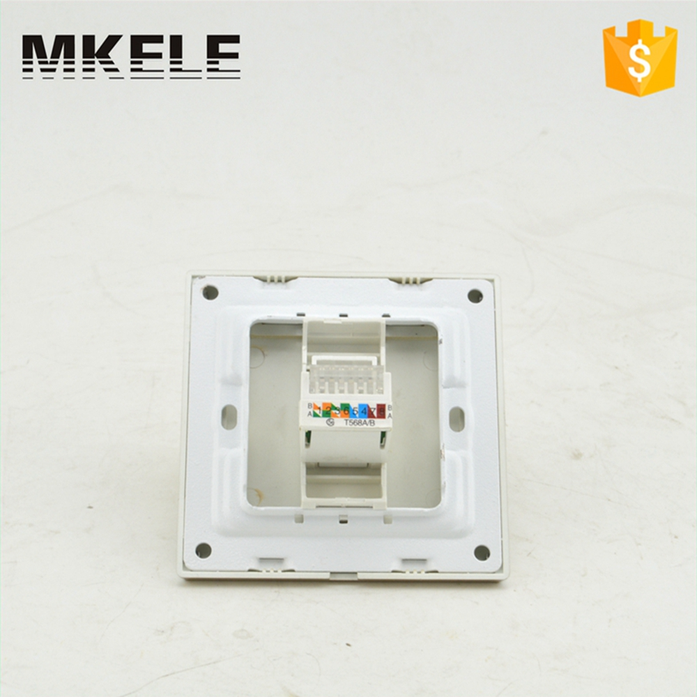 Best Price MK WS05023 Ultrathin Universal Light Switches And Sockets ...