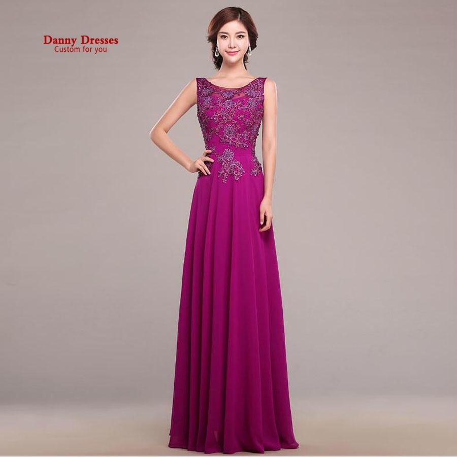 Designer Long Evening Dresses Reviews Online Shopping