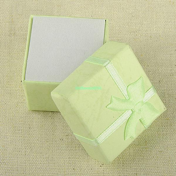 Online Get Cheap Necklace Gift Boxes Aliexpresscom Alibaba Group