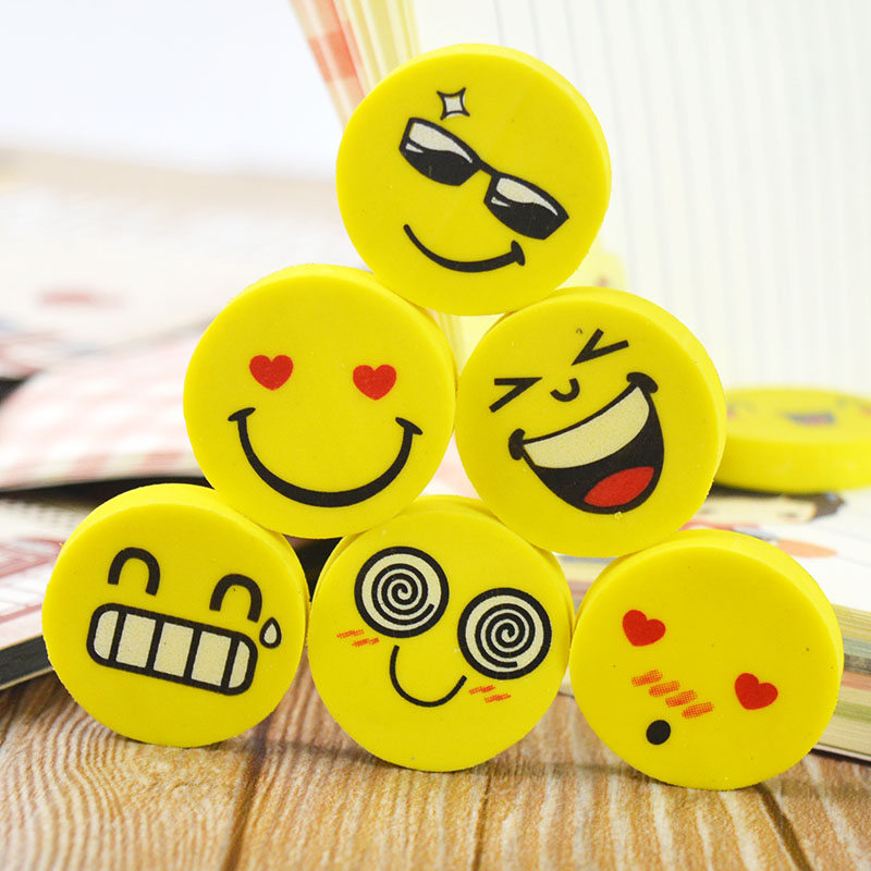 4 Pcs Novelty Funny Help Me Bookmarks Marker Stationery