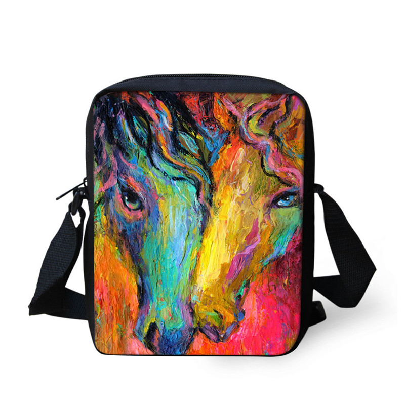 Popular Cool Book Bags-Buy Cheap Cool Book Bags lots from China ...