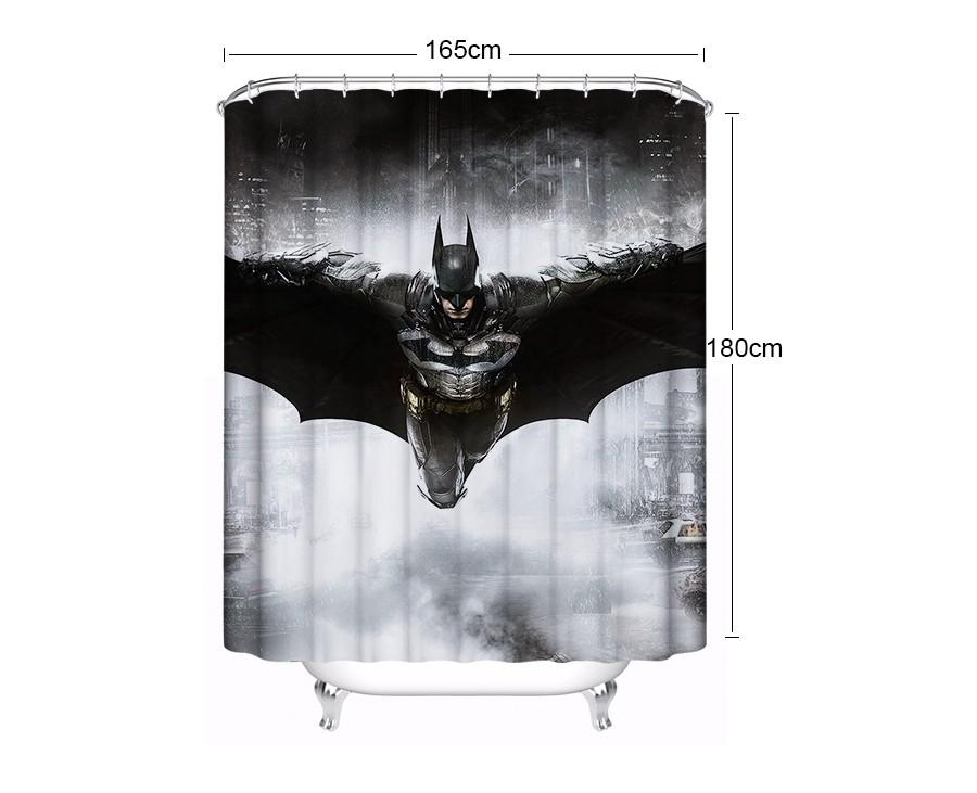 shower curtains (5)
