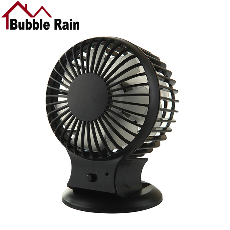 buy a30 mini ultra quiet rechargeable table desk usb fan silent fan for home. Black Bedroom Furniture Sets. Home Design Ideas