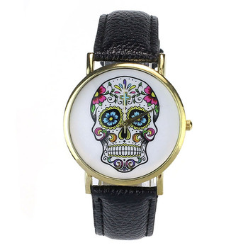 Skull Candy Watch 1
