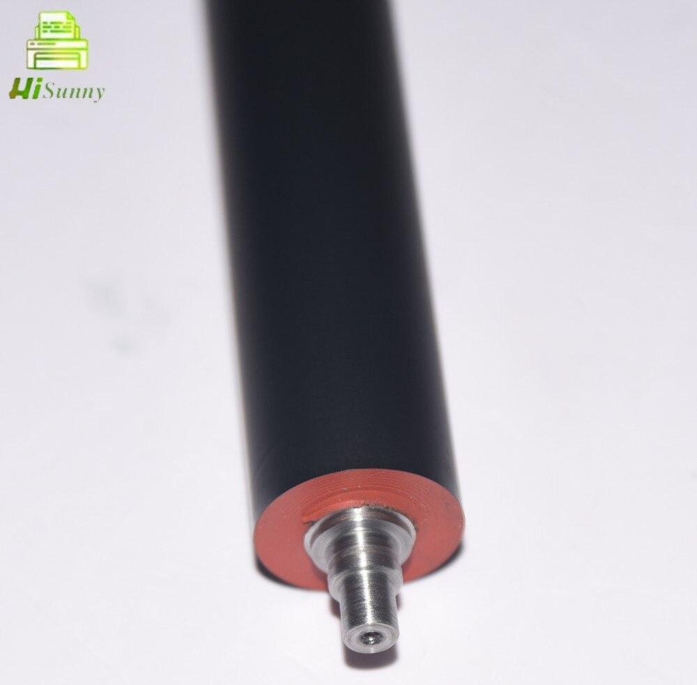 à réparer SUN TIGER Silicone Carbure Sharpening Stone No.1//C #120