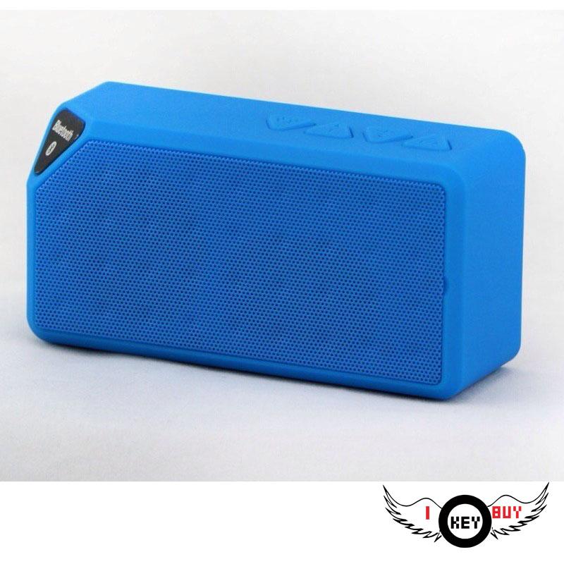 Bluetooth speakers41