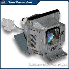交換対応プロジェクターランプ 9E 。 Y1301.001 benq MP512/MP512ST/MP521/MP522/MP522ST プロジェクター