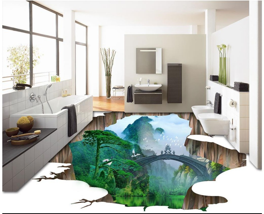 Popular outdoor mural buy cheap outdoor mural lots from for Garden rooms finance