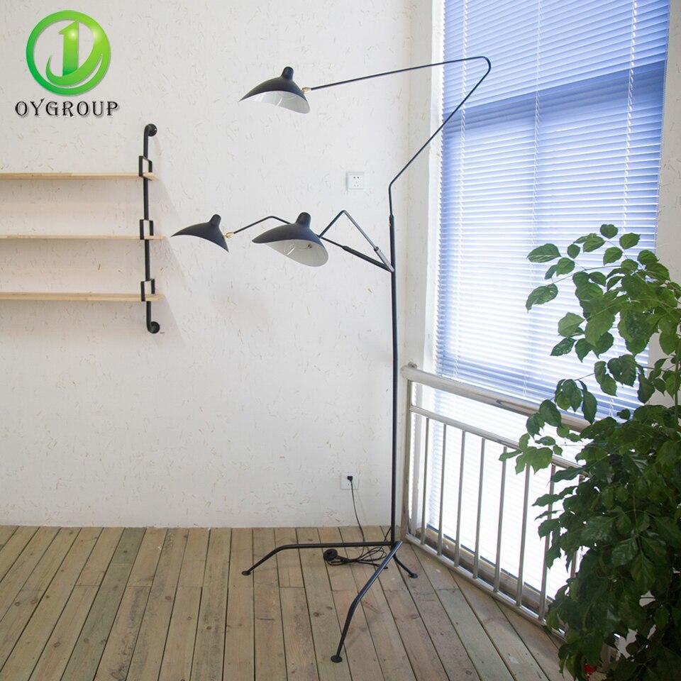 Online kopen wholesale industriële vloer lampen uit china ...