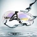 Óculos Profissionais óculos de Laser CO2 10600nm Óculos Óculos de Proteção Óculos De Proteção Dupla-Camada com Óculos Caso pano