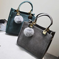 New arrival Women Shoulder Bag Fashion Handbags pu leather Crossbody Messenger Bags Clutch Bag bolsas XD3782