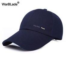 f7472fa455a 2018 Sports Cap Mens Hat For Fish Outdoor Fashion Line Baseball Cap Long  Visor Brim Shade