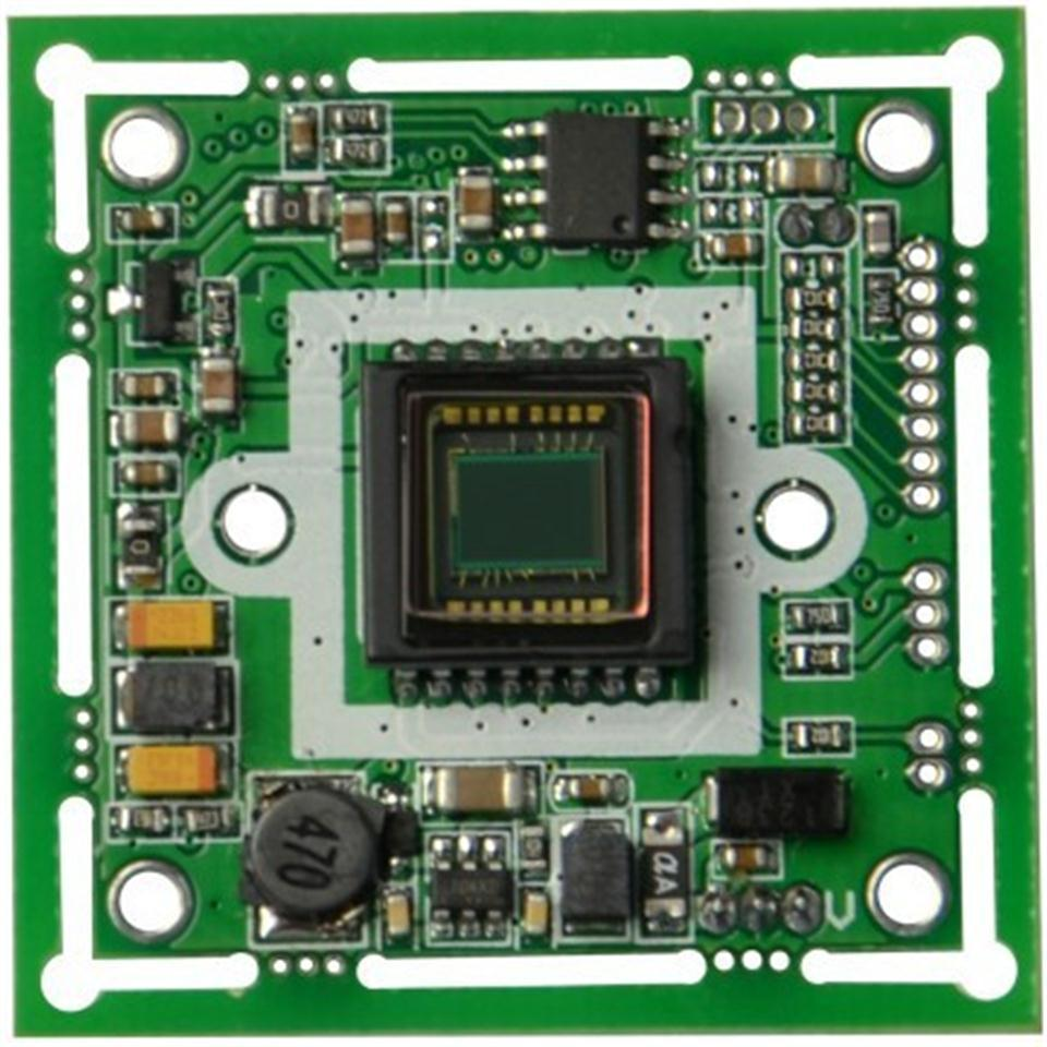 compare prices on ccd camera sony online shopping buy low price surveillance cctv sony ccd camera module effio e mainboard 1 3 chipset