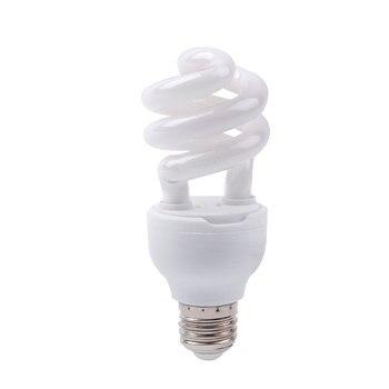 13W Spiral Style Reptiles Lizard UV UVB Light Lamp Energy Saving Bulbs 1