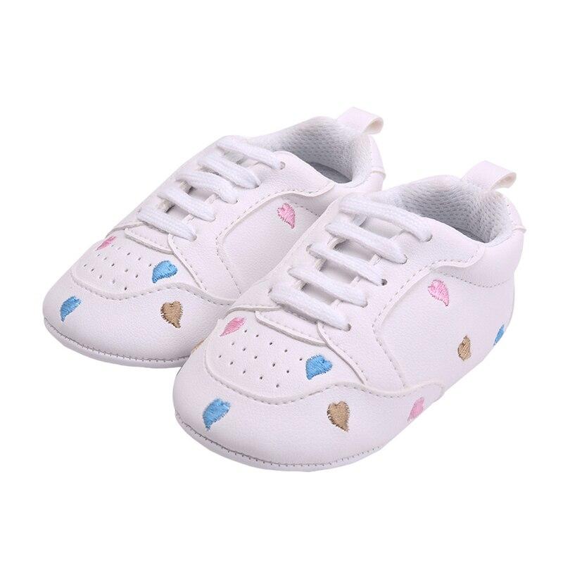 2 pares pacote sapatos de bebê recém-nascidos