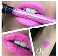 Big Promotion Menow Makup Matte Lipstick Long Lasting Beauty Maquiagem Batons Waterproof