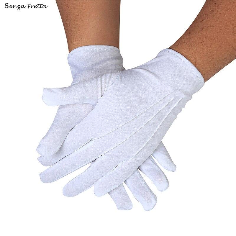 Color Guard Gloves 28 Images Color Guard Gloves 1