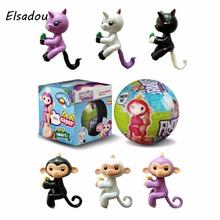 Elsadou LOL Lil Outrageous 7 Layers Ball Doll Blind Mystery Ball font b Toy b font