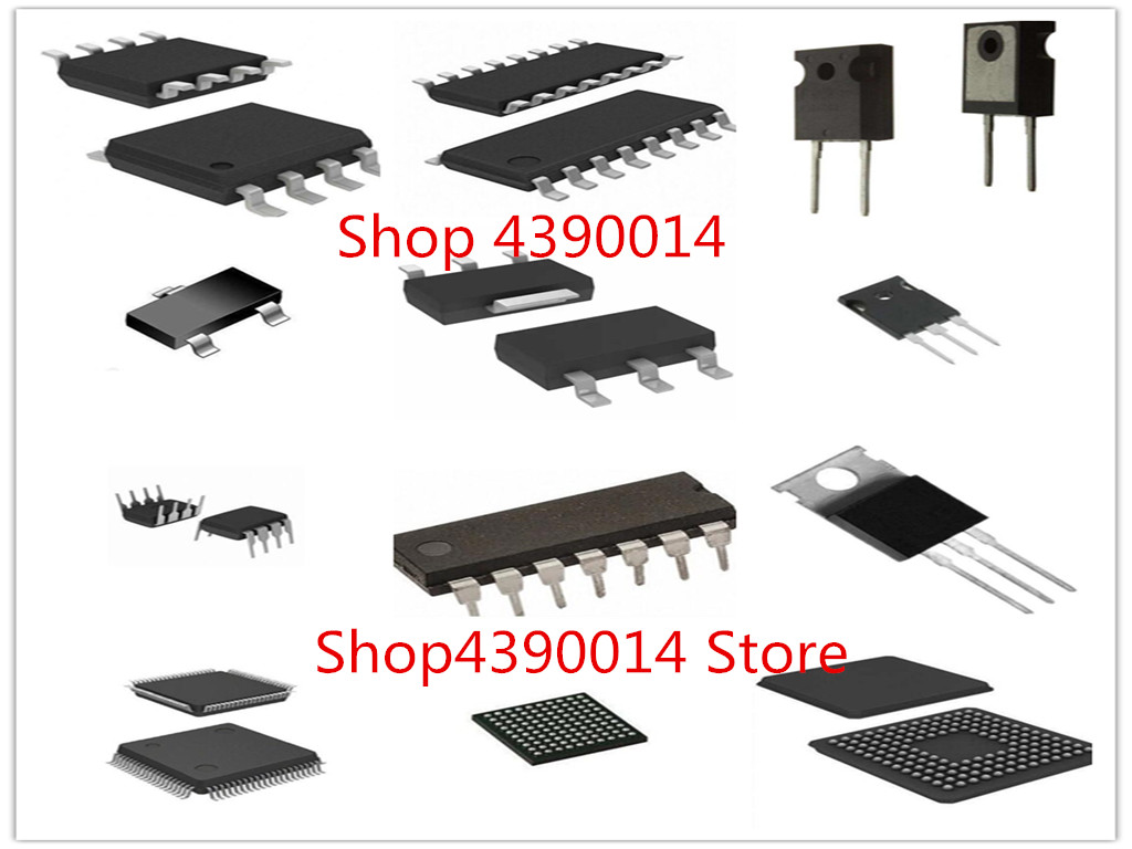 10pcs/lot TDA7563 TDA7563BDD 7563BDD 7563B DD HSSOP36 In Stock 10pcs lot dse160 12a to247 original electronics ic in stock