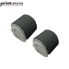einkshop 2pcs Pickup Roller For Xerox 3117 PE220 Samsung 4521F 1610 2010 4321 Copier Parts