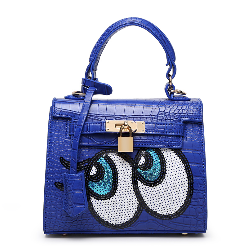 Compare Prices on Brand Bag Eyes- Online Shopping/Buy Low Price ...