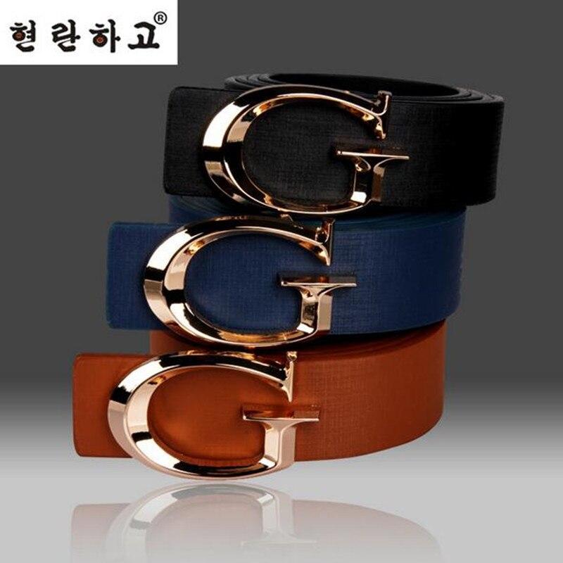 cheap men  designer belts