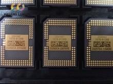 DLP Projector New Single DMD Chip Matrix 1076-6138B Fit for BENQ MX613ST/MP670/MX760/MX761/MX762ST/EP3225D