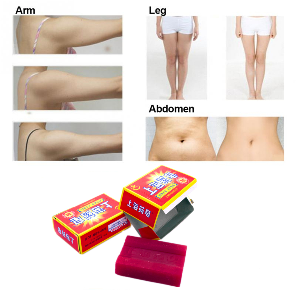 Fast Burning Fat Chinese Herb Soap Slimming Body Creams Weight Loss Products Fat Burning Anti Cellulite Means For Slimming Patch